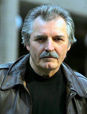 Brian Vallée